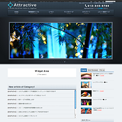 DigiPress-Attractive-