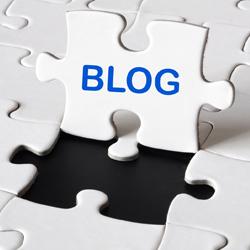 収益ブログ