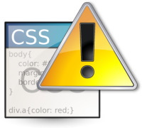 css_exclamation