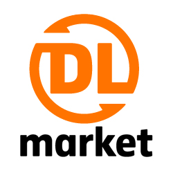 DLマーケット