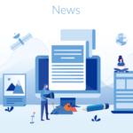 【2020年版】マガジン ニュースサイト風のWordPressテーマ一覧