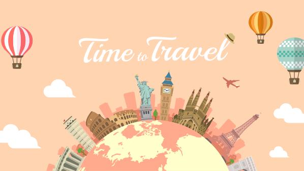 観光情報サイト・旅行記ブログ向け日本語WordPressテーマ8選