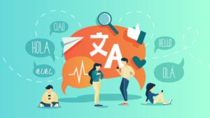 【簡単】海外のかっこいいWordPressテーマを日本語化して使う方法